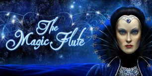 The Magic Flute slot